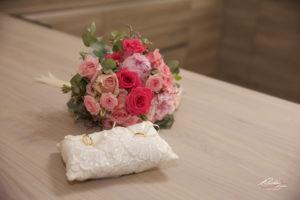 Ordinare Fiori.Il Fiore All Occhiello Fiorista Matrimonio Come Prepararsi All