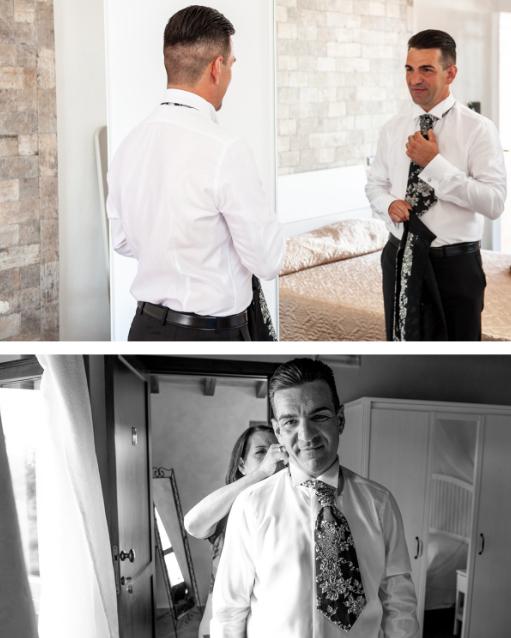 Addobbi matrimonio roma