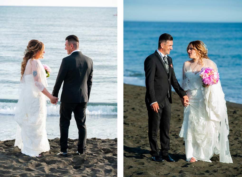 Allestimenti addobbi matrimonio