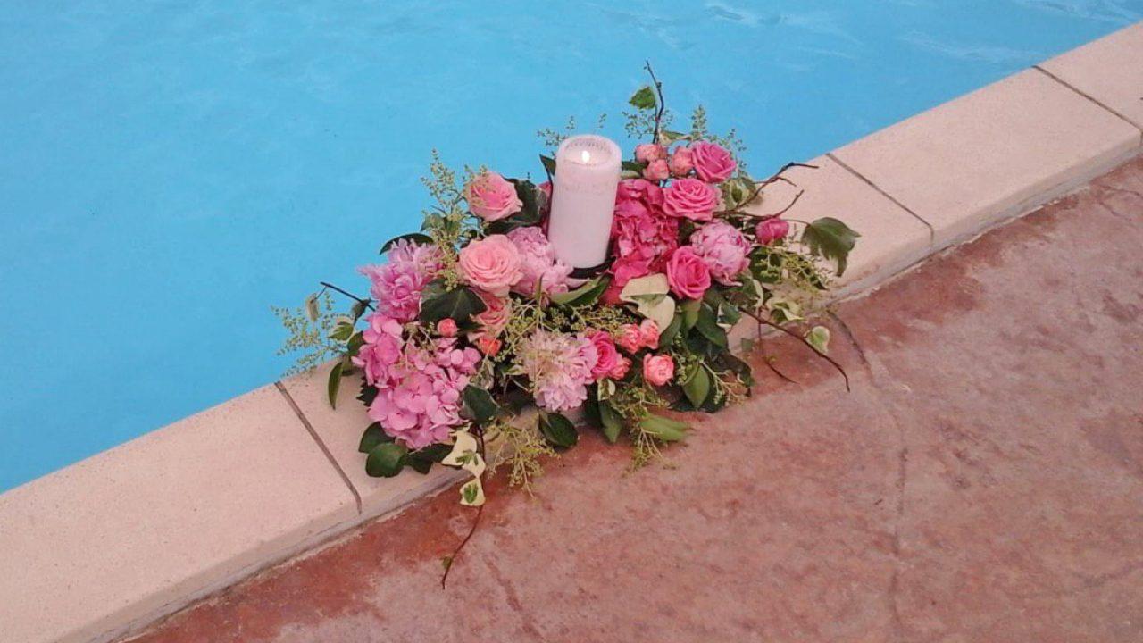 Fiori Di Stagione Settembre fiori per un matrimonio d'estate: quale scegliere - il fiore