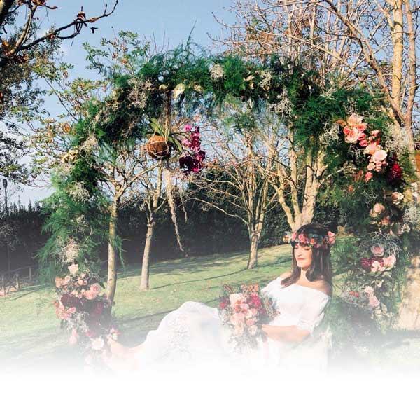 Fiori per un matrimonio in primavera: quali scegliere